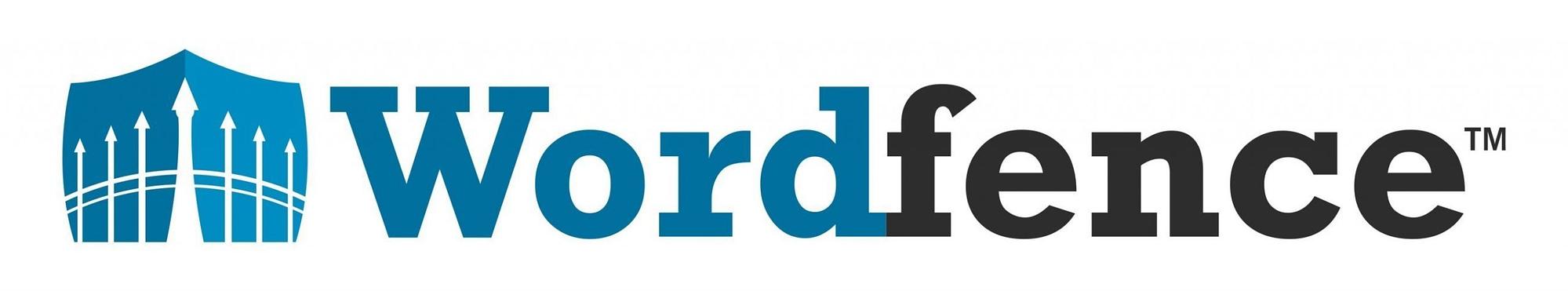 wordfence logo scaled
